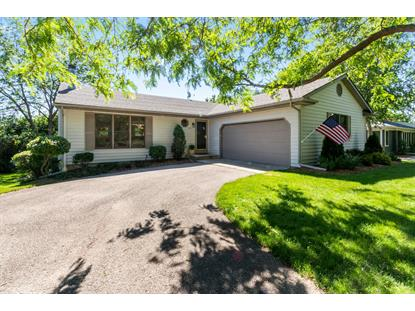 295 Ridge Rd  Lake Geneva, WI MLS# 1642090