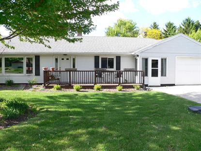712 Armstrong Ave.  Howards Grove, WI MLS# 1642130
