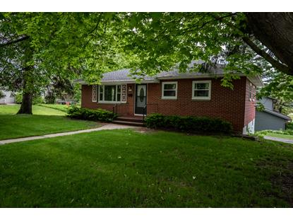 1027 W LINCOLN AVE  Port Washington, WI MLS# 1642132