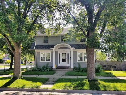 223 N Washington St  Watertown, WI MLS# 1642206