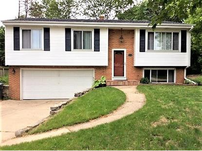 215 Sunset Dr  Pewaukee, WI MLS# 1642213