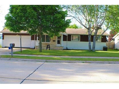 2812 42nd ST  Two Rivers, WI MLS# 1642228