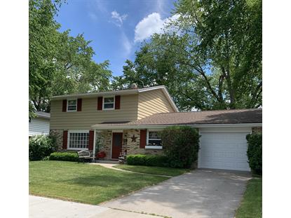 920 7th Ave  Grafton, WI MLS# 1642247