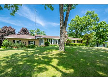 1840 Esch Rd  Twin Lakes, WI MLS# 1642253