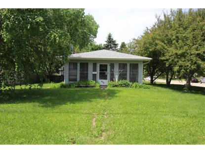 406 Elba St  Watertown, WI MLS# 1642291