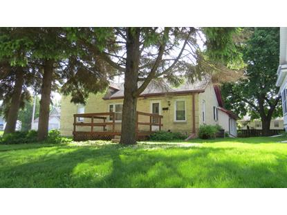 310 S Sixth St  Watertown, WI MLS# 1642310