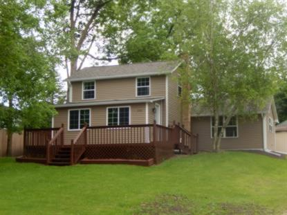 308 N 8th St  Delavan, WI MLS# 1642313