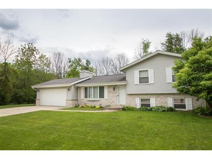 S78W18253 Lions Park Dr  Muskego, WI MLS# 1642354