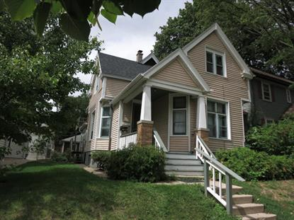 2911 N Newhall St  Milwaukee, WI MLS# 1642355