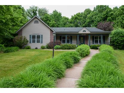W242N7286 S Woodsview Dr  Sussex, WI MLS# 1642431