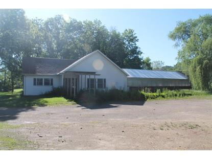 103 Jefferson ST W  West Salem, WI MLS# 1642465