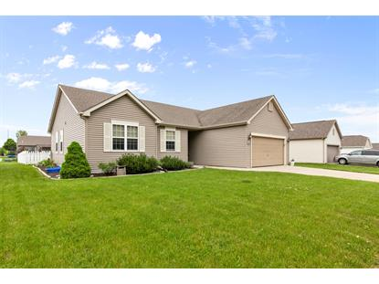 1426 Mulberry St  Hartford, WI MLS# 1642468