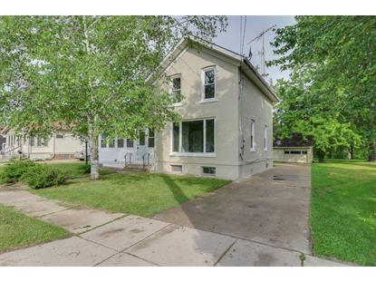 1126 River Dr  Watertown, WI MLS# 1642473