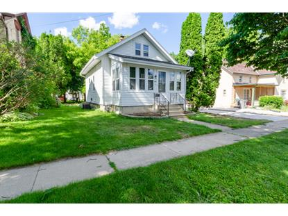 618 Cole St  Watertown, WI MLS# 1642487