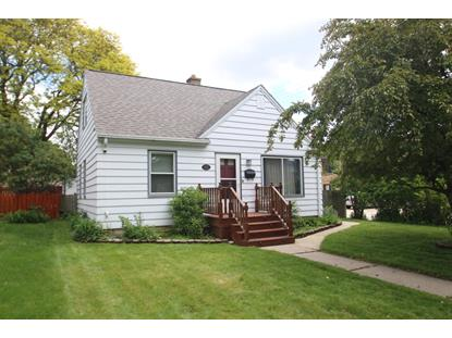 2722 N 73rd St  Wauwatosa, WI MLS# 1642501