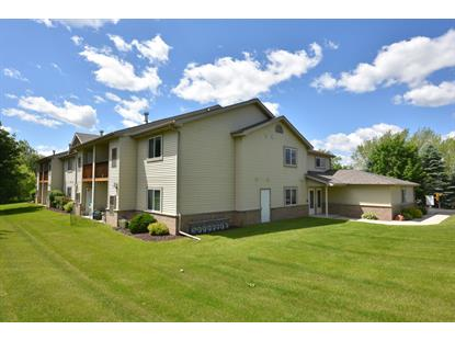 850 Evergreen Dr  Hartford, WI MLS# 1642530