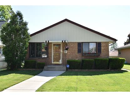4714 N 78th Ct  Milwaukee, WI MLS# 1642543