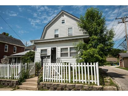 912 Chicago St  Racine, WI MLS# 1642553