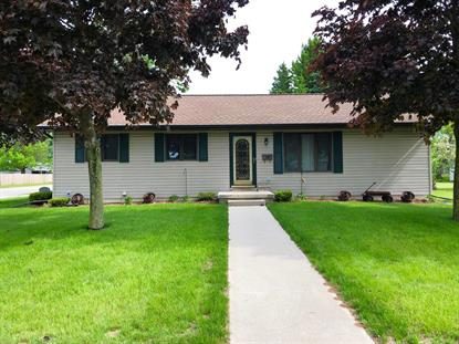 2346 38  Two Rivers, WI MLS# 1642585