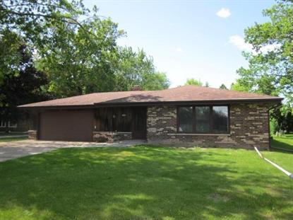 3546 W Henry Ave  Greenfield, WI MLS# 1642656