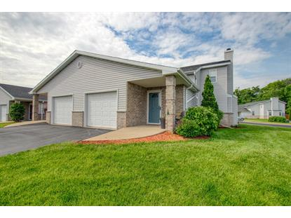 3356 W Sycamore ST  Franklin, WI MLS# 1642721