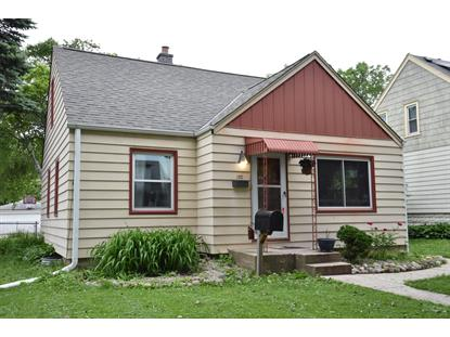 130 S 75th St  Milwaukee, WI MLS# 1642739