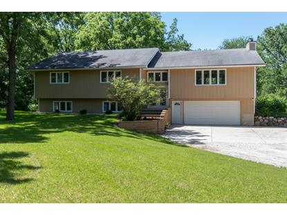W1666 N Bloomfield Rd  Lake Geneva, WI MLS# 1642743