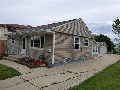 2556 S 69th St  Milwaukee, WI MLS# 1642758