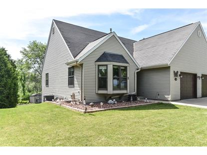 427 9th Ave  Grafton, WI MLS# 1642769