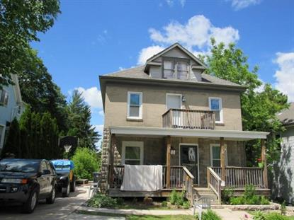 418 W Main ST  Plymouth, WI MLS# 1642792