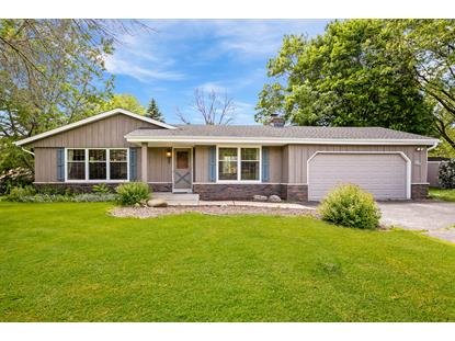 W276S8545 Riverview Dr  Mukwonago, WI MLS# 1642802