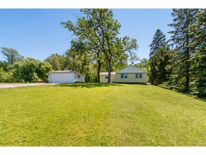 W969 Violet Rd  Genoa City, WI MLS# 1642859