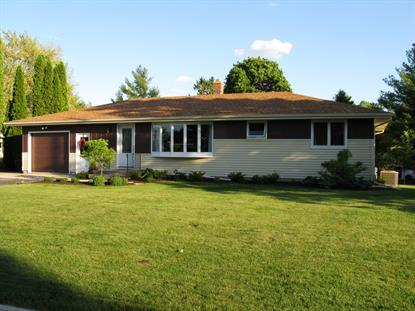 811 Armstrong Ave  Howards Grove, WI MLS# 1642870
