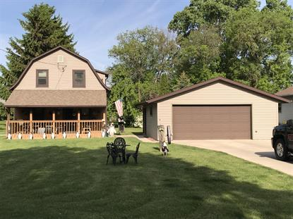 1904 N 28th St  Sheboygan, WI MLS# 1642883