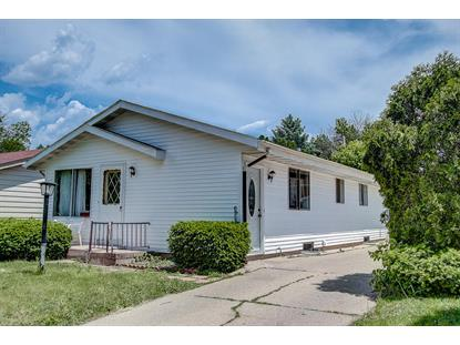 5352 S 14TH ST  Milwaukee, WI MLS# 1642906
