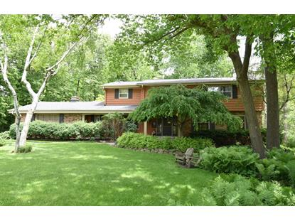240 S Eastmoor Ave  Brookfield, WI MLS# 1642924