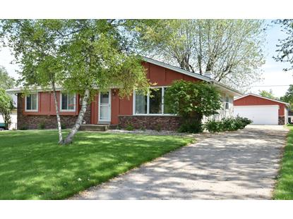 921 E Michigan  Oak Creek, WI MLS# 1643002