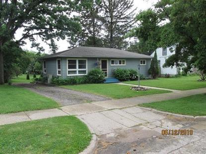 315 W Maple St  Viroqua, WI MLS# 1643004