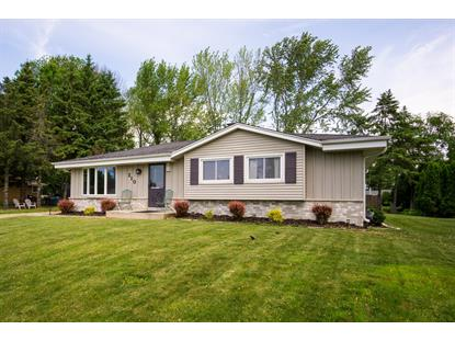 210 W Bridge St  Grafton, WI MLS# 1643039