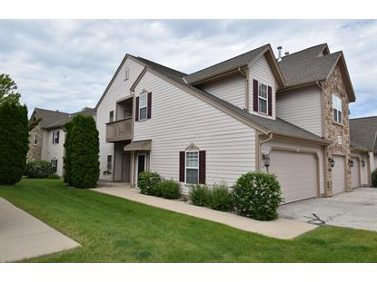 2236 W Vista Bella Dr  Oak Creek, WI MLS# 1643054
