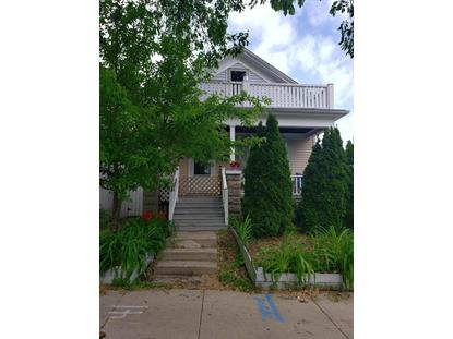 2415 S Howell Ave  Milwaukee, WI MLS# 1643084