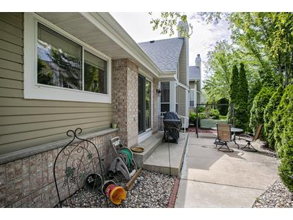 14291 W Waterford Square Dr  New Berlin, WI MLS# 1643110