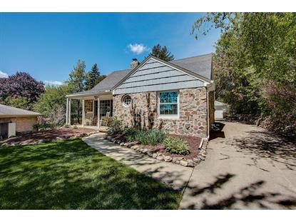 10148 W Highwood Ave  Wauwatosa, WI MLS# 1643274