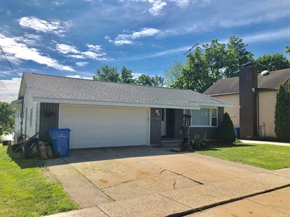1403 S 3rd St  Watertown, WI MLS# 1643277