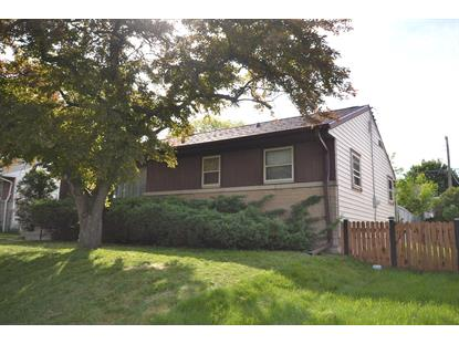7828 W Grantosa Dr  Milwaukee, WI MLS# 1643298
