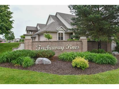 7565 W Tuckaway Pines Cir  Franklin, WI MLS# 1643328