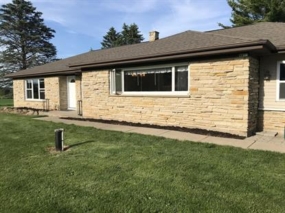 4436 State Highway 83  Hartford, WI MLS# 1643340