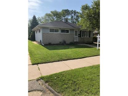 2864 S 67th St  Milwaukee, WI MLS# 1643374