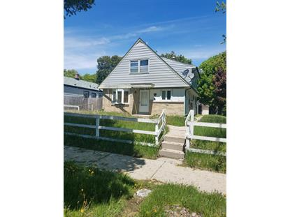 7012 W Congress St  Milwaukee, WI MLS# 1643380