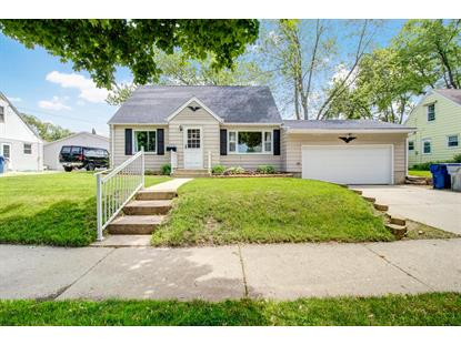 8221 W Holt Ave  Milwaukee, WI MLS# 1643398